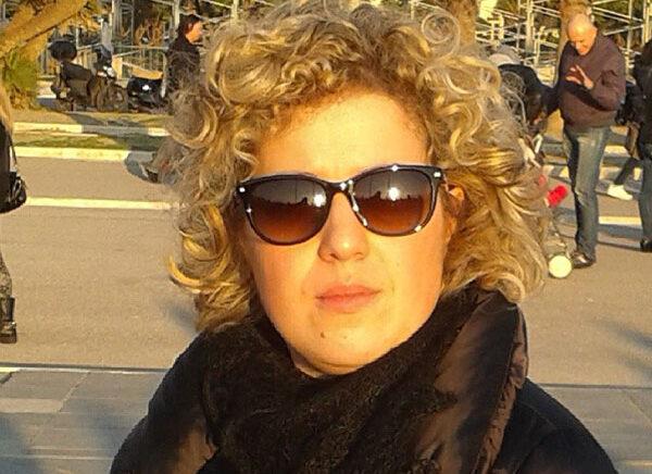 Intervista a Silvia Ceriegi di Trippando.it