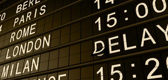 Viaggiare low cost non vuol dire volare low cost