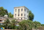 Torre di Guevara a Ischia