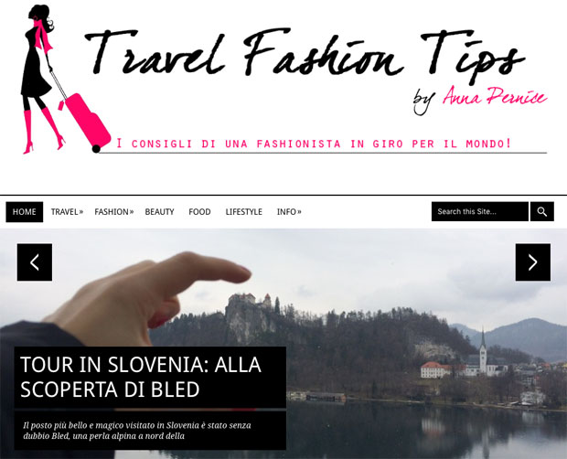 Blog Travelfashiontips