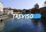Un giorno a Treviso