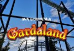 Una giornata a Gardaland