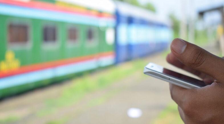 Viaggiatreno come usare il portale per orari e ritardi dei treni