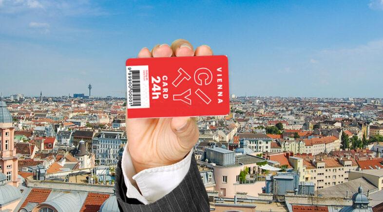 Vienna Card conviene, prezzi e info utili