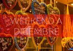 Weekend a Dicembre