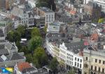 Weekend a Utrecht