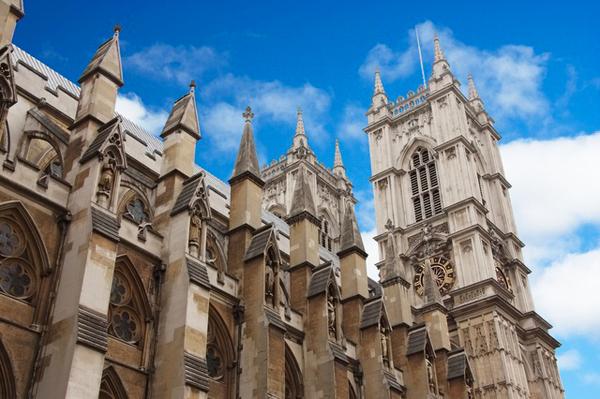 Westminster Abbey orari prezzi e come arrivare